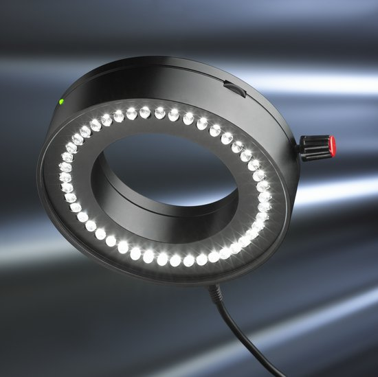 EasyLED Ringlicht System, (RL) d=66mm