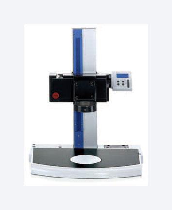 Zeiss Discovery motorisiertes Durchlicht-Tischstativ 450