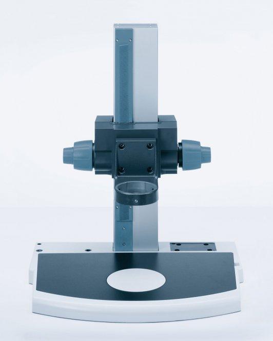 Zeiss Discovery manuelles Auflicht-Tischstativ 450
