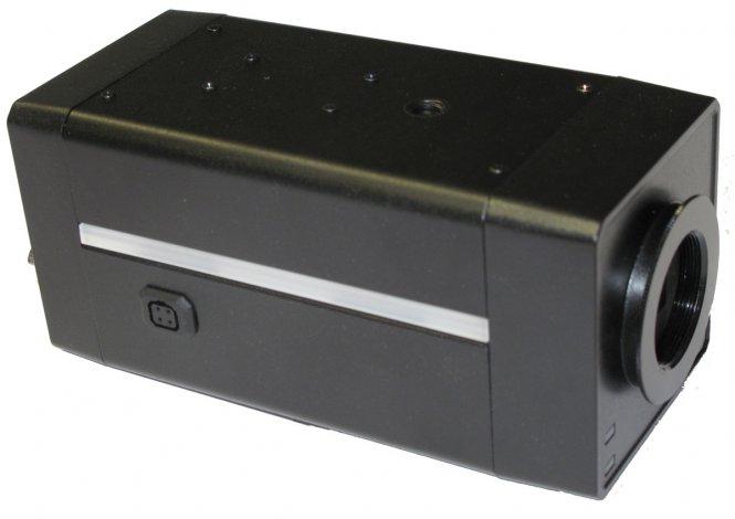 mikroskopie kamera bnc pulch lorenz mikroskopie. Black Bedroom Furniture Sets. Home Design Ideas