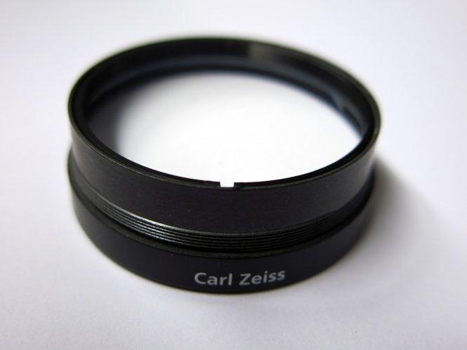 OPMI Objektiv f=300 mm