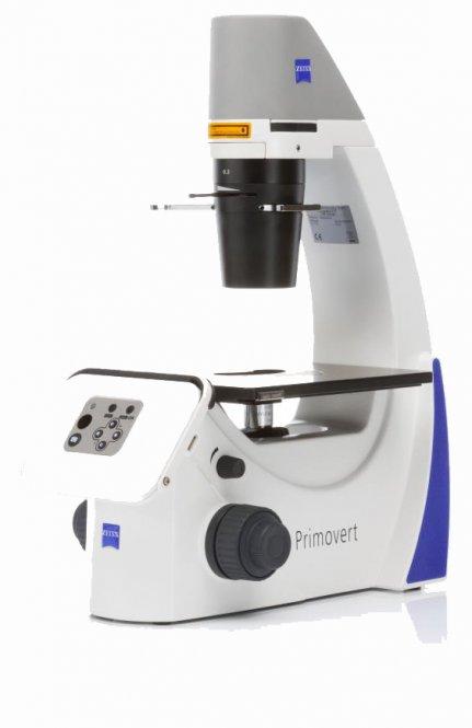 primovert hdcam ph1 pulch lorenz mikroskopie. Black Bedroom Furniture Sets. Home Design Ideas