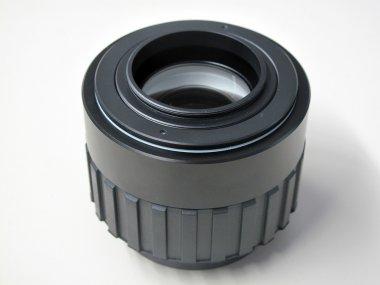 Vario-Vorsatzsystem 0,3x-0,5x FWD 233...90mm
