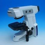 Mikroskopstativ Axio Lab.A1 MAT HAL 50, 5x HD, Tisch A - Z