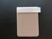P+L Stomaschutz Solo,Maße: 7x5 cm