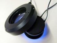 LED-Beleuchtung UV, Ultraviolett