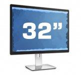 """32"""" Bildschirm 4K 3840 x 2160"""