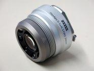 Smartzoom 5 Objektiv PlanApo D 5x/ FWD 30mm (G)