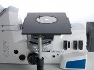 Inverses Mikroskop Axio Vert.A1 MAT Auflicht-Hellfeld LED mit Fototubus
