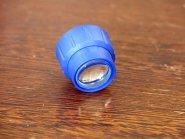 Okular 10x / 20 Br. Foc. zu Stemi DV4