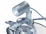EyeMag Light II