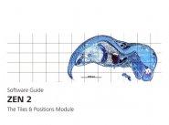 Zeiss ZEN 2 Core Modul Tiles & Positions