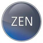 Zeiss ZEN Blue Mikroskopsoftware - kostenlos