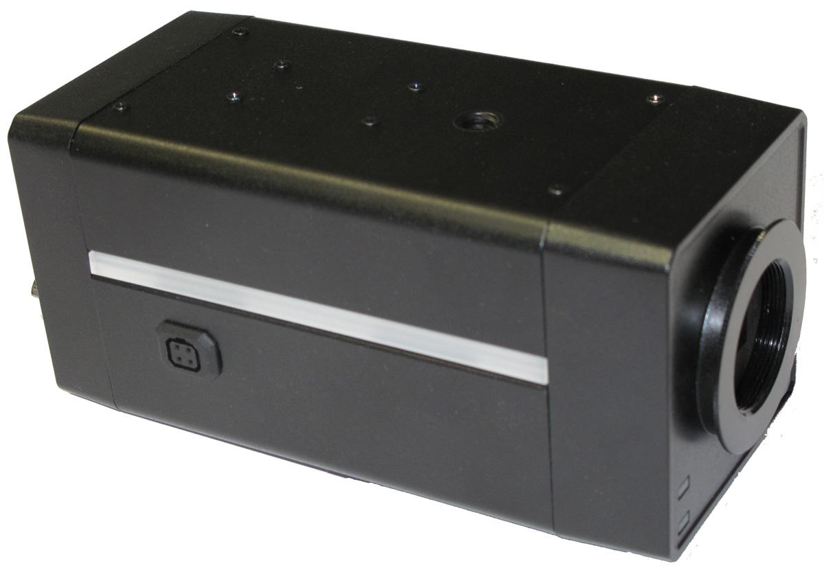 Mikroskopie kamera bnc pulch lorenz mikroskopie