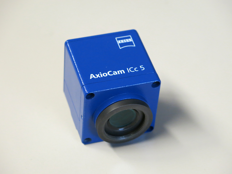 Octacam usb hand mikroskop mit mega kamera sd slot display